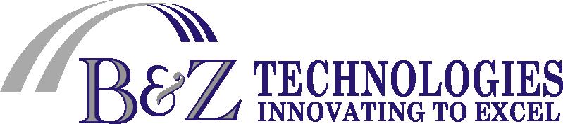 B & Z Technologies