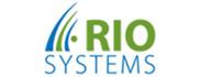 RIO SYSTEMS