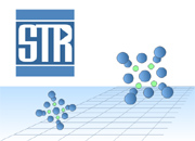 STR Group Soft Impact Ltd
