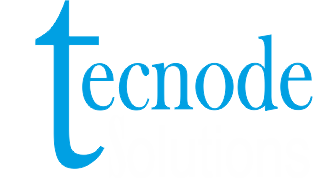 Tecnode Solutions